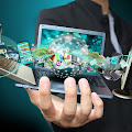 Apa Itu Teknologi Komunikasi?