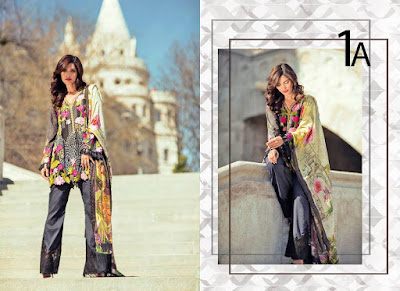 Mina-hasan-summer-embroidered-lawn-2017-by-shariq-textiles-7