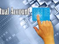Canggihnya Kode Transfer Bank Masa Kini