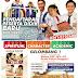 Poster PPDB 2021-2022 Gel 2