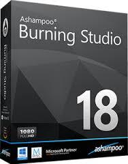 Download Software Untuk Membuat Label Cd