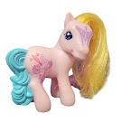 My Little Pony Toola-Roola McDonald's Happy Meal G3 Pony