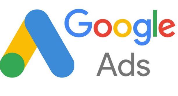 google adwords promosyon kodu