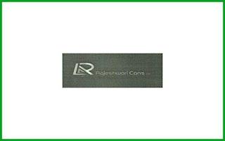 Rajeshwari Cans Logo