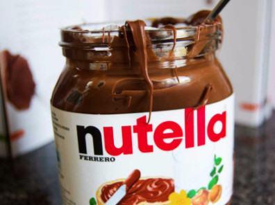 Si sabrías como se hace la Nutella, rebajarías su consumo