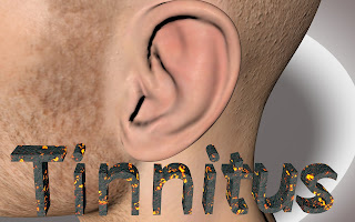 tinnitus-remedy-cure