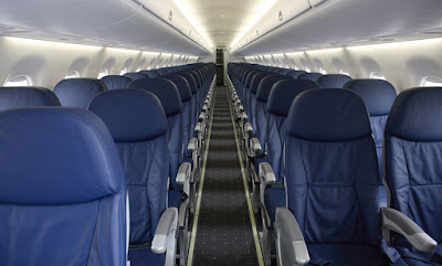 Air Plane Photos 2013 Airplane Seats