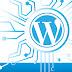 Panduan Membuat Blog Wordpress Untuk Orang Awam