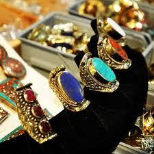 32-anillo-con-gemas