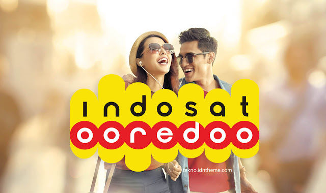 Kebijakan Baru Indosat IM3 Prime First
