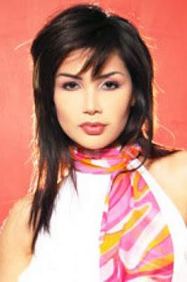 قصة حياة كاتيا حرب (Katya Harb)، مغنية لبنانية، من مواليد يوم 22 نوفمبر 1976 في بيروت - لبنان.