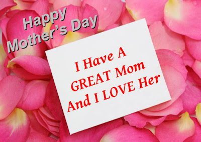 Happy-Mothers-Day-2017-image-card-Sayings