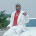Skiibii ft. Falz, Teni & DJ Neptune – Daz How Star Do | Watch And Download