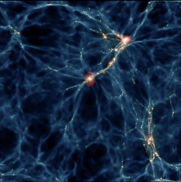 Growing old together: A sharper look at black holes and their host galaxies