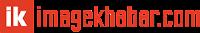 Imagekhabar Logo