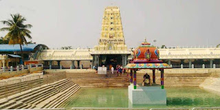 vinayaka temple