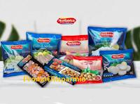 Logo Vinci gratis un Super Pack di prodotti Noriberica