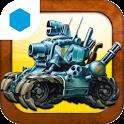 Metal Slug 3 APK Full Download