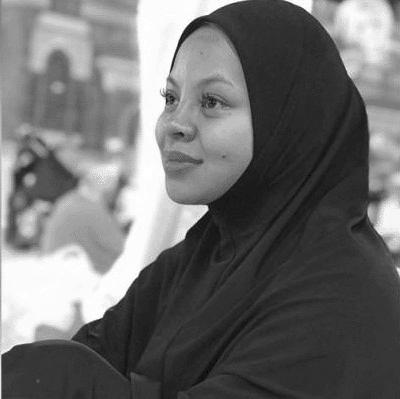 Ayyash Affan Peninggalan Dan Amanah Terakhir Siti Sarah Kepada Shuib