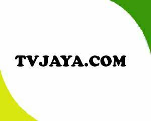 tvmaniax.com