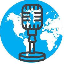 Red de Periodistas y Comunicadores Migrantes reitera defensa de la libertad de expresión
