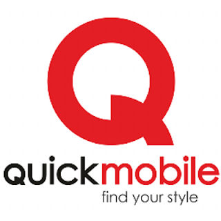 QuickMobile-Tehnologie de ultima generatie