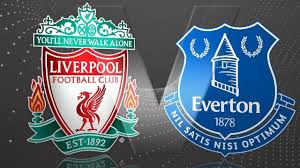 بث مباشر مباراة ليفربول وإيفرتون اليوم الاربعاء 04-12-2019 في الدوري الانجليزي