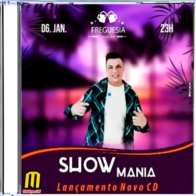 http://www.suamusica.com.br/mallabym/show-mania-ao-vivo-no-lounge-bar-verao-2k17