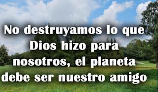 imagenes cristianas, emisora cristiana dominicana