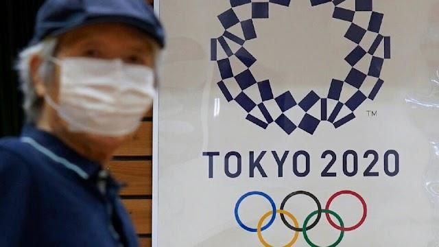 A japánok hetven százaléka ellenzi a jövő évi rendezést