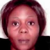 26-year old Nigerian, Jessica Edosomwan among 18 most needed female criminals in Europe