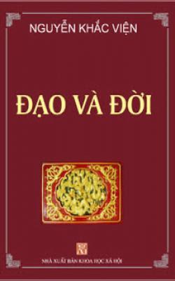 Đạo và đời - Nguyễn Khắc Viện
