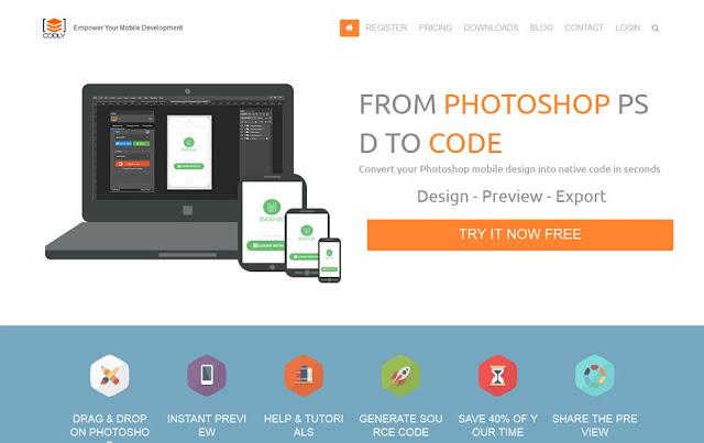 Os plugins grátis para Photoshop que todo criativo deve conhecer
