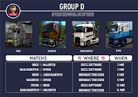 Group-D.png