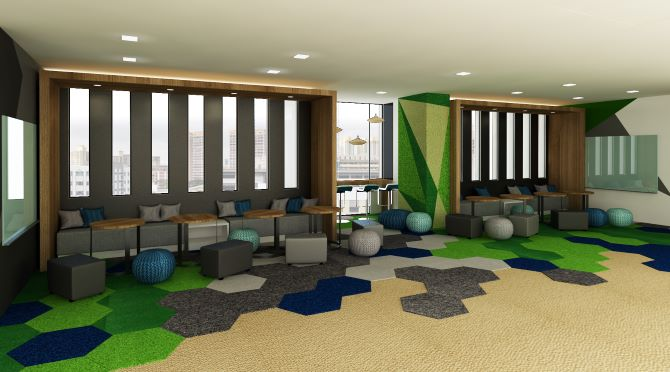 OUR EXPERTISE IN OFFICE INTERIOR DESIGN U0026 RENOVATION
