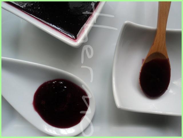 mermelada-cerezas-bocado
