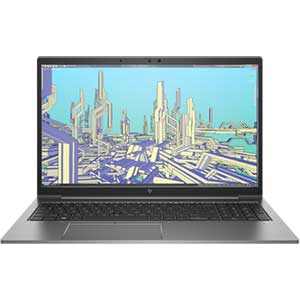 HP ZBook Firefly 15 G8 Drivers