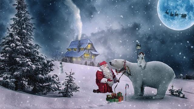 Christmas Wishes Sayings.
