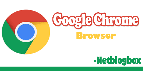 Google Chrome: Fast & Secure 81.0.4044.138 APK Download