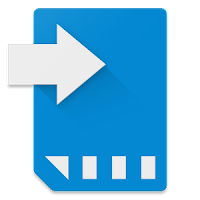 Link2SD-Plus-v4.0.11-Cracked-APK-Icon-Android-www.paidfullpro.in