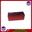 Bộ lọc nguồn USB Live15 hàng chính hãng XOX