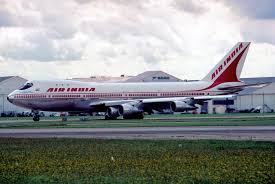 Air India Recruitment 2017-2018,Technical Assistant, Station Manager,33 Post