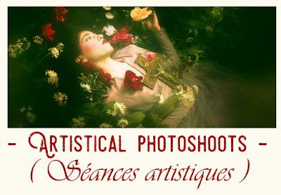 https://olgavaleska.blogspot.com/p/seances-artistiques.html