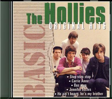 The+Hollies+-+Original+Hits.jpg
