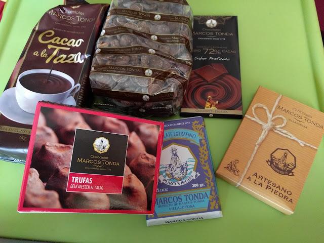 chocolates-marcos-tonda-2