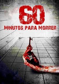 60 Minutos Para Morrer - BDRip Dual Áudio