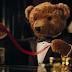 ΧΡΙΣΤΟΥΓΕΝΝΑ 2019: Όταν ένα αρκουδάκι φοράει Ralph Lauren για τις γιορτές...