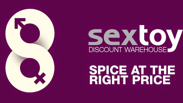 Sex Toy Discount Warehouse