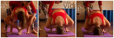 http://www.ashtangayogabsas.com/2016/11/curso-anual-mar-del-plata-2016-mas-vida.html