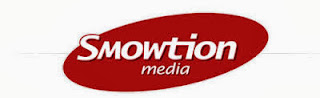 monetizar sitio web con Smowtion